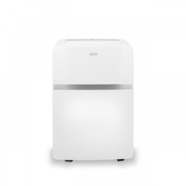 ARGO ORION Mobiles Klimagerät; 2,6 KW Kühlen