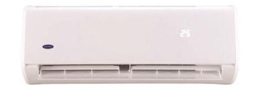 Carrier Klimagerät, Klimaanlage, SET,Modell 42QHC009DS/38QHC009DS