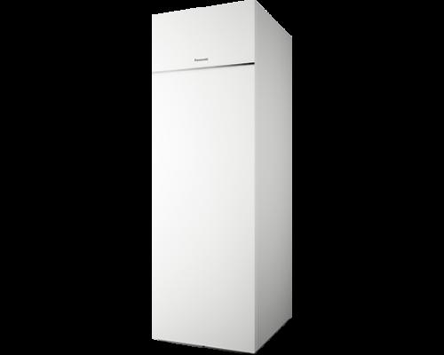 Wärmepumpe Splitausführung KIT-ADC09H3E5