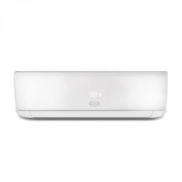 Argo Klimagerät, Klimaanlage, Ecolight 9000+12000+14000, R32 SET Dual-Inverter inkl. Außengerät