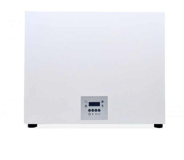 Wärmepumpe Splitausführung KIT-AUDH-AEI1G140EMX3PH, 14,50 KW