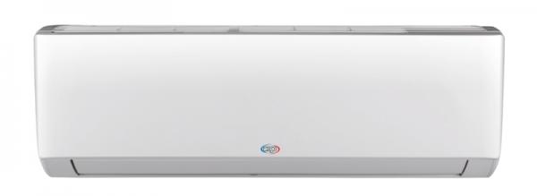 X3i Eco Plus35HL+35SH, R32 SET Mono-Inverter inkl. Außengerät