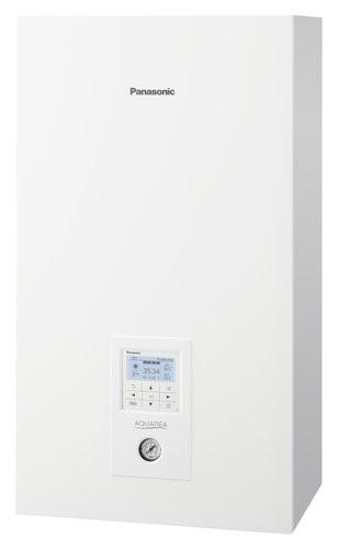 Wärmepumpe Splitausführung KIT-SDC09H3E5