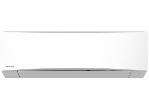 Klimagerät Panasonic KIT DUAL CS-TZ35/35/CU-2Z50, R32