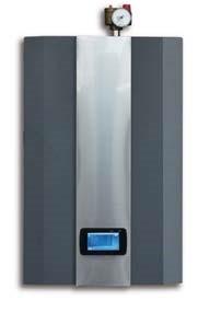 Wärmepumpe Splitausführung KK-Tec / Amitime 6,50 KW Heizleistung, R32
