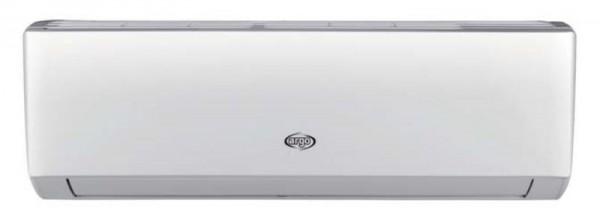 Argo Klimagerät, Klimaanlage, X3i Ecoplus27HL+27+X3i MI52SH, R32 SET Dual-Inverter inkl. Außengerät