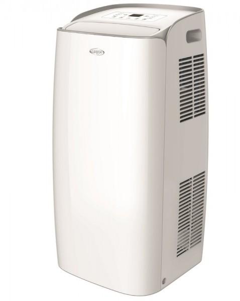 ARGO MILO PLUS mobiles Klimagerät; 3,5kw Kühlen, 3,5 KW Heizen