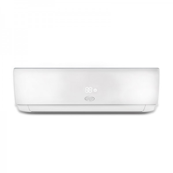 Argo Klimagerät, Klimaanlage, Ecolight 9000+9000+14000, R32 SET Dual-Inverter inkl. Außengerät