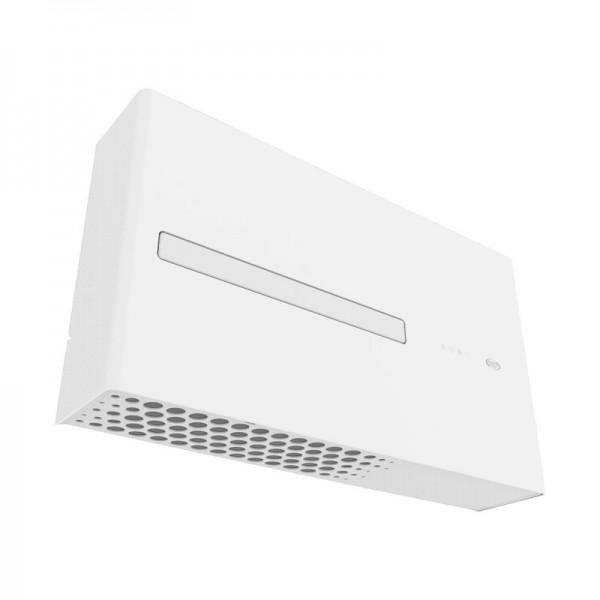 Argo DD On / OFF, Klimaanlage ohne Außengerät