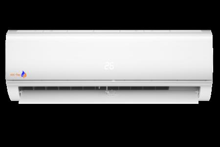 KK-Tec Mono Inverter System Klimaanlage Serie FAIRWIND R32 3,5