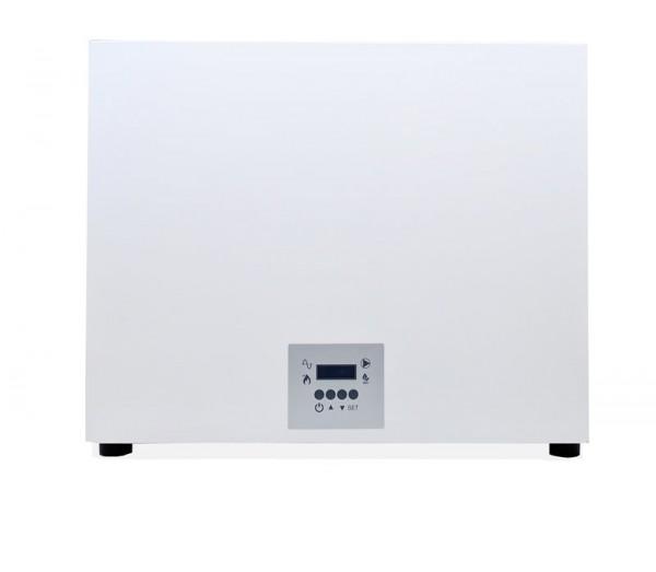 Wärmepumpe Splitausführung KIT-AUCH-AEI1G80EMX3PH, 9,2 KW
