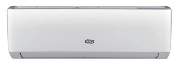 X3i Ecoplus35HL+35+X3i MI52SH, R32 SET Dual-Inverter inkl. Außengerät